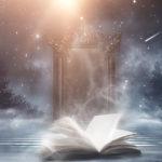 Interprétation des rêves : ce que révèle notre Inconscient
